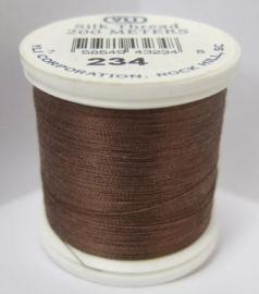 Silk YLI # 100 - nr 234