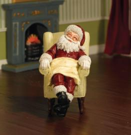 Kerstman 1