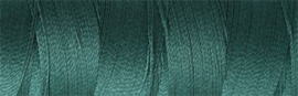 7-5003 - Cypresse