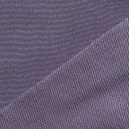 Fine Silk 100% - Amethyst