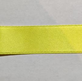 Satijnlint - 15 mm
