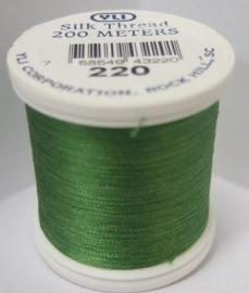 Silk YLI # 100 - nr 220