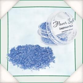 Flowersoft - Delphinium Blue