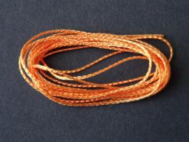 GK06 - Oranje