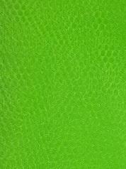 Tule - groen (neon)