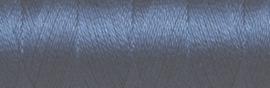 7-4003 - Staalblauw