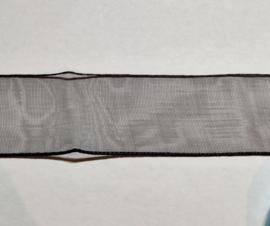 Organza lint - 20 mm