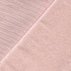 Fine Silk 100% - Pink