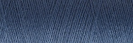4-4003 -  Staalblauw - scheerwol Nm 28/2