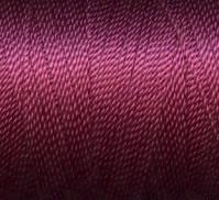 85 - Pink Azalea