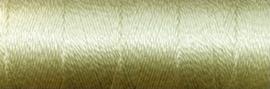 7-5001 - Khaki