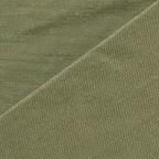 Fine Silk 100% - Kelp