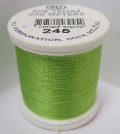 Silk YLI # 100 - nr 245
