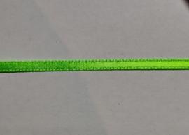 Satijnlint - 3 mm