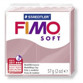FIMO Soft - nr.20 - Oud Roze