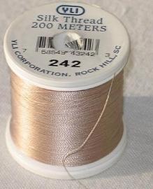 Silk YLI # 100 - nr 242