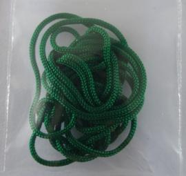 Bunka 38 - Emerald Groen