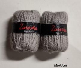 Bolletjes Wol (2)