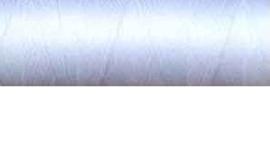Zijde 9-7001 - Wit