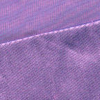 Fine Silk 100% - Lilac