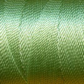 69 - Green Pistachio