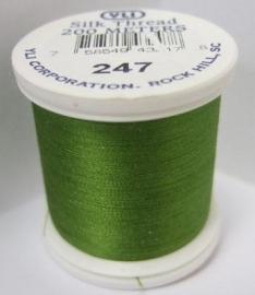 Silk YLI # 100 - nr 247