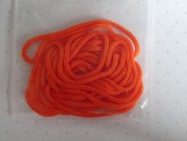 Bunka 26 - Oranje