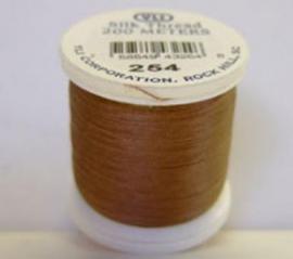 Silk YLI # 100 - nr 254