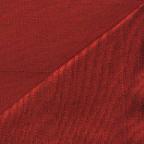 Fine Silk 100% - Red