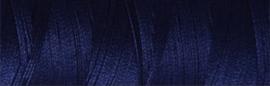 7-4005 - Donkerblauw