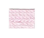 Hoedenstro 33 - Pink