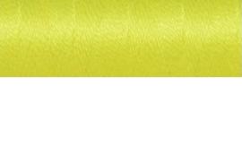 Zijde 9-1004 - Citroen