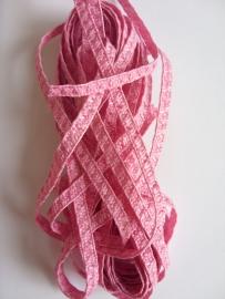 Hoedenstro 29 - Bright Pink