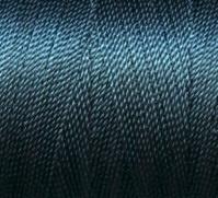 81 - Blue Teal