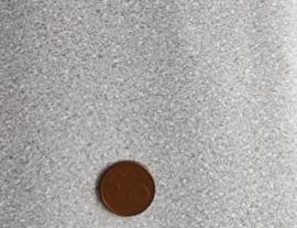 "Design-folie ""Graniet (fijn)"" - 45 x 30 cm"