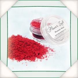 Flowersoft - Russet Red
