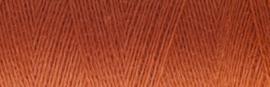 4-2003 - Begonia - scheerwol Nm 28/2