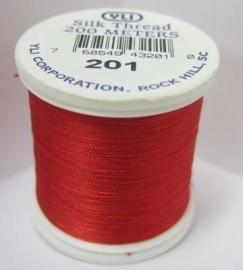 Silk YLI # 100 - nr 201