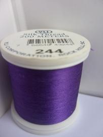 Silk YLI # 100 - nr 244