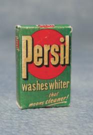 """Persil""-wasmiddel"