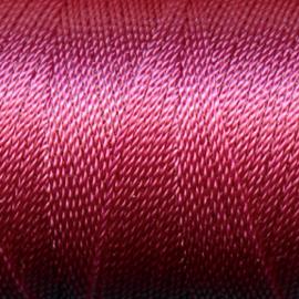 61 - Pink Rosewood