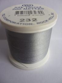 Silk YLI # 100 - nr 232