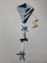 Vlieger (Quilt)