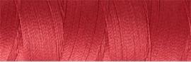 7-3006 - Oleander