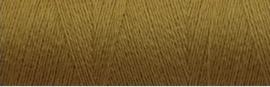 4-5001 - Khaki - scheerwol NM 36/2