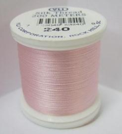 Silk YLI # 100 - nr 240