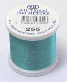 Silk YLI # 100 - nr 255