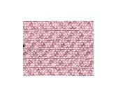Hoedenstro 32 - Dusty Pink