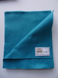 Vilt 04 - Turquoise