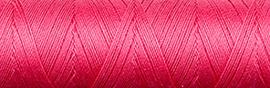 7-3014 - Fuchsia